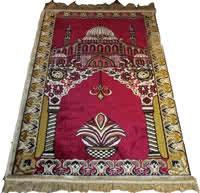pray rugs